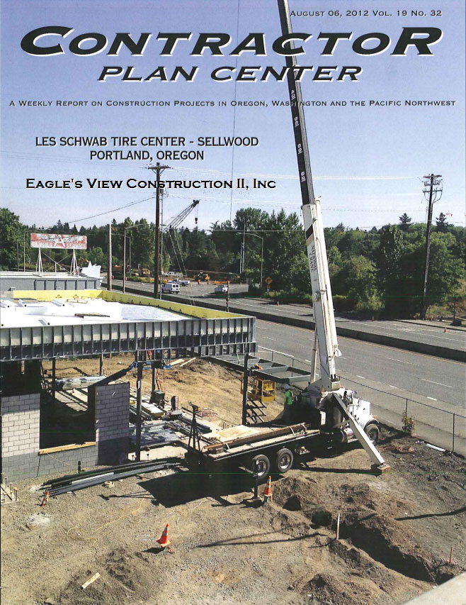 Home Page Eagle S View Construction