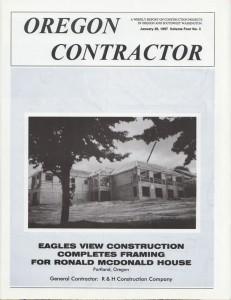contractor-3